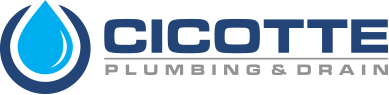 Cicotte Plumbing & Drain